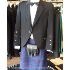 Hire Kilt Package