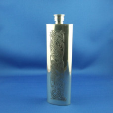 Boot Flask  Kells Design