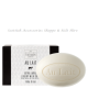 Au Lait Boxed Soap 300gm