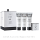 Au Lait Luxurious Gift Set