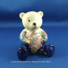 Old Tupton Ware Bear of the Month
