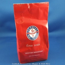 Scottish Breakfast Tea Loose Leaf