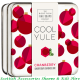 Cranberry Cool Yule Soap
