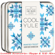 Winter Frost Cool Yule Soap